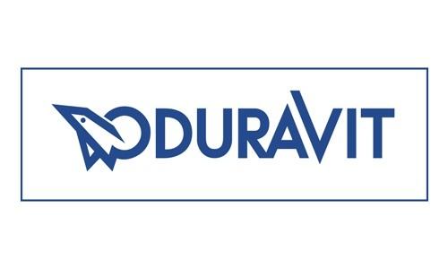 DURAVIT 1