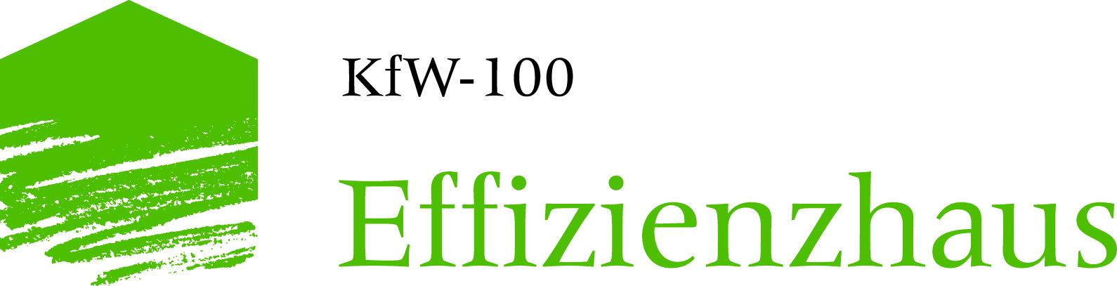Effizienzhaus kfw100 Sanierung 1