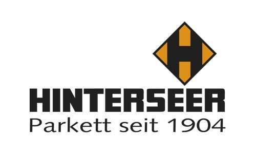HINTERSEER