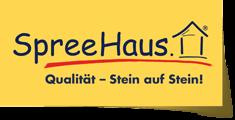 SpreeHaus Berlin