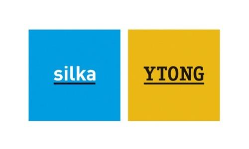 silka YTONG